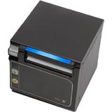 Impresora térmica directa Seiko Qaliber RP-D10-K27J1-U - Monocromática - De Escr