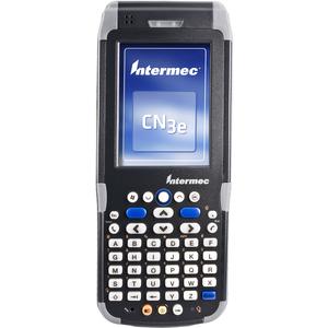 """Terminal de Mano Intermec CN3e - 8,9 cm (3,5"""") - LCD - Pantalla Táctil - 128"""