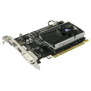 Tarjeta Gráfica SapphireRadeon R7 240 - 730 MHz Principal - 2 GB DDR3 SDRAM - PC