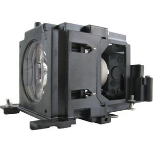 Lámpara para proyector V7 - 200 W - UHB - 3000 Hora(s) Estándar