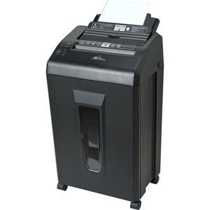 Royal Sovereign shredder lubricant sheets - Shredder Lubricant Sheets COMPATIBLE W ANY SHREDDER