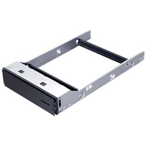 Sans Digital EliteNAS EN872L12 SAN/NAS Storage System - Intel Xeon Quad-core (4 Core) - 72 x HDD Supported - 576 TB Suppor