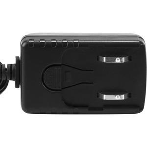 StarTech.com Ersatz 5V Netzteil - 5 Volt, 2 Ampere - 5 V Gleichstrom - 2 A