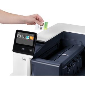 Xerox VersaLink C7000 C7000V/N - Desktop Laserdrucker - Farbe - 35 ppm Monodruck/35 ppm Farbdruckgeschwindigkeit - 1200 x
