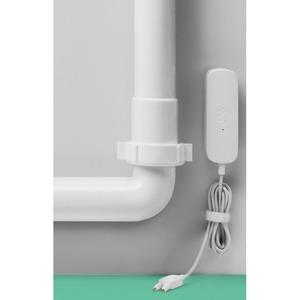 Ooma Water Sensor - Water Detection