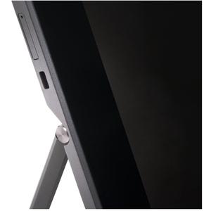Kensington NanoSaver Kabelschloss Für Notebook, Tablet - für Notebook, Tablet