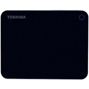 """Toshiba XS700 XS700-25SAT3-240G 240 GB Solid State Drive - 2.5"""" External - SATA (SATA/600) - USB 3.0 - Retail"""