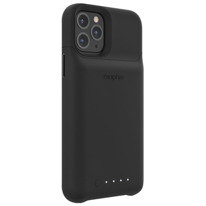 Mophie juice pack access iPhone 11 Pro - For Apple iPhone 11 Pro Smartphone - Black FOR APPLE IPHONE 11