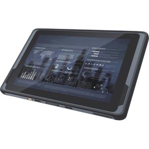 """Tablette Advantech AIMx8 AIM-68 - 25,7 cm (10,1"""") - Atom x7 x7-Z8750 Quad-core (4 cœurs) 1,60 GHz - 4 Go RAM - 64 Go Stock"""