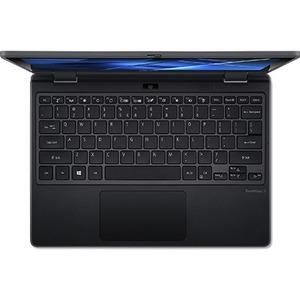 Acer TravelMate Spin B3 B311RN-31 TMB311RN-31-P9NC 29,5 cm (11,6 Zoll) Touchscreen 2 in 1 Notebook - Full HD - 1920 x 1080