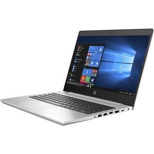"HP ProBook 445 G7 14"" Notebook - Full HD - 1920 x 1080 - AMD Ryzen 7 4700U 2 GHz - 8 GB RAM - 256 GB SSD - Windows 10 Pro"