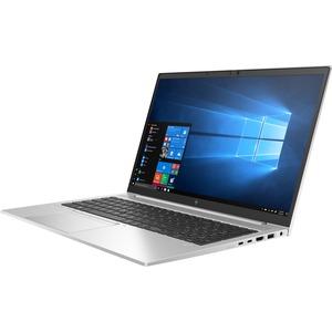 """HP EliteBook 850 G7 15.6"""" Notebook - Full HD - 1920 x 1080 - Intel Core i7 (10th Gen) i7-10610U Quad-core (4 Core) 1.80 GH"""