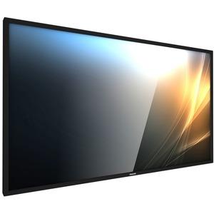 Philips T-line 65BDL3552T 165,1 cm (65 Zoll) LCD Digital-Signage-Display - Touchscreen - MediaTek MTK5680 - 4 GB DDR4 SDRA