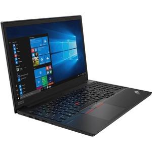 """Ordinateur Portable - Lenovo ThinkPad E15 G2 20TD001JFR - Écran 39,6 cm (15,6"""") - Full HD - 1920 x 1080 - Intel Core i7 11"""