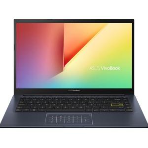 "Asus VivoBook 14 X413 X413JA-EB249T 35.6 cm (14"") Notebook - Full HD - 1920 x 1080 - Intel Core i5 10th Gen i5-1035G1 1 GH"