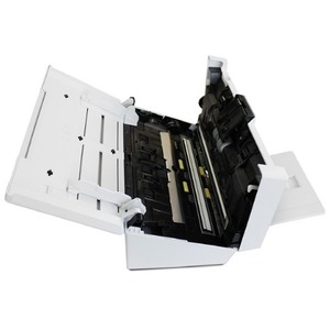 Xerox XD70N-U ADF Scanner - 600 dpi Optical - 24-bit Color - 8-bit Grayscale - 90 ppm (Mono) - 90 ppm (Color) - Duplex Sca