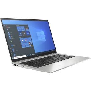 """HP EliteBook x360 1040 G8 13.3"""" Touchscreen 2 in 1 Notebook - Full HD - 1920 x 1080 - Intel Core i7 11th Gen i7-1165G7 Qua"""