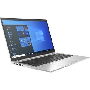HP EliteBook 840 G8 LTE 35,6 cm (14 Zoll) Notebook - Full HD - 1920 x 1080 - Intel Core i7 11. Generation i7-1165G7 Quad-C