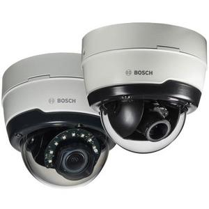 Bosch FLEXIDOME IP F.01U.379.279 2 Megapixel Netzwerkkamera - Kuppel - 30 m Nachtsicht - H.265, H.264, MJPEG - 1920 x 1080