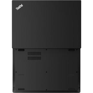 "Lenovo-IMSourcing ThinkPad Yoga L390 20NTS0J500 13.3"" Touchscreen Rugged 2 in 1 Notebook - Full HD - 1920 x 1080 - Intel C"