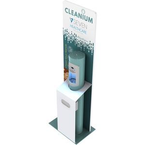 Cleanium Smart
