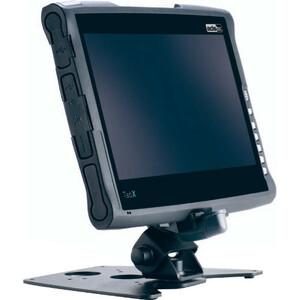 """Tablette ads-tec TabX ITC8000 ITC8113 - 33,8 cm (13,3"""") - Celeron 2980U 1,60 GHz - 8 Go RAM - 120 Go SSD - Windows 10 IoT"""