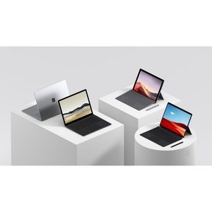 """Ordinateur Portable - Microsoft Surface Laptop 3 - Écran 34,3 cm (13,5"""") Écran tactile - 2256 x 1504 - Intel Core i5 - 8 G"""