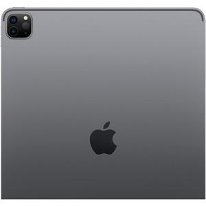 Apple iPad Pro (4th Generation) Tablet - 27,9 cm (11 Zoll) RAM - 128 GB - iPad OS - Grau - Apple A12Z Bionic SoC - 2388 x