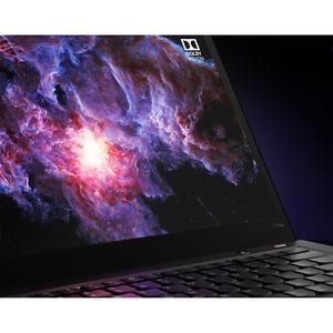 "Lenovo ThinkPad T14s Gen 1 20T0002SUS 14"" Notebook - Full HD - 1920 x 1080 - Intel Core i7 (10th Gen) i7-10610U Quad-core"