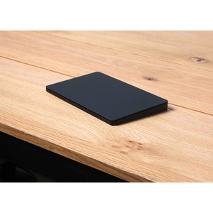 Brydge W-Touch Touchpad - Wireless - Bluetooth - Black TRACKPAD FOR WINDOWS OS