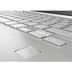 "HP Elite c1030 13.5"" Touchscreen Chromebook - WUXGA+ - 1920 x 1280 - Intel Core i3 (10th Gen) i3-10110U Dual-core (2 Core)"