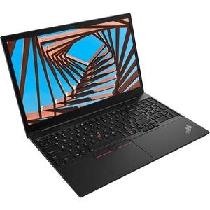 Lenovo ThinkPad E15 G2 20TD0003GE 39,6 cm (15,6 Zoll) Notebook - Full HD - 1920 x 1080 - Intel Core i5 (11. Generation) i5
