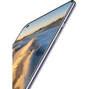 OnePlus 9 128 GB Smartphone - 16,6 cm (6,6 Zoll) Flüssige AMOLED-Technologie 1080 x 2400 - Kryo 680Single-Core 2,84 GHz +