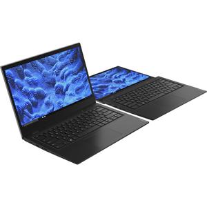 "Lenovo 14w 81MQ000JUS 14"" Notebook - 1920 x 1080 - AMD A-Series A6-9220C Dual-core (2 Core) 2.40 GHz - 4 GB RAM - 64 GB Fl"