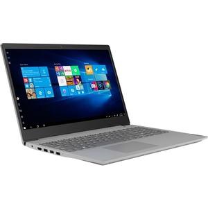 Lenovo V15-ADA 82C70006GE 39,6 cm (15,6 Zoll) Notebook - Full HD - 1920 x 1080 - AMD Ryzen 5 3500U Quad-Core 2,10 GHz - 8