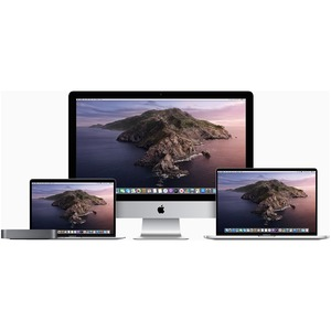 "Apple MacBook Pro MWP42B/A 33.8 cm (13.3"") Notebook - WQXGA - 2560 x 1600 - Intel Core i5 (10th Gen) Quad-core (4 Core) 2"