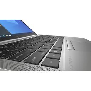 "HP EliteBook 840 G8 35.6 cm (14"") Rugged Notebook - Full HD - 1920 x 1080 - Intel Core i5 11th Gen i5-1135G7 Quad-core (4"