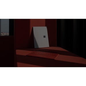 """Tablette Microsoft Surface Pro 7 - 31,2 cm (12,3"""") - Intel Core i5 10ème génération i5-1035G4 Quad-core (4 cœurs) - 8 Go R"""