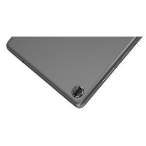 "Tablette Lenovo Tab M8 TB-8505F ZA5G0038SE - 20,3 cm (8"") - Cortex A53 Quad-core (4 cœurs) 2 GHz - 2 Go RAM - 32 Go Stocka"