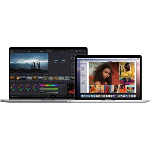 "Apple MacBook Pro MWP42LL/A 13.3"" Notebook - WQXGA - 2560 x 1600 - Intel Core i5 10th Gen Quad-core (4 Core) 2 GHz - 16 GB"