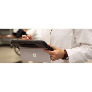 Microsoft Surface Go 2 Tablet - 26,7 cm (10,5 Zoll) - Pentium Gold 4425Y 1,70 GHz - 4 GB RAM - 64 GB - Windows 10 Pro - Pl