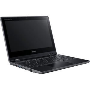 Acer TravelMate Spin B3 B311RN-31 TMB311RN-31-P5KK 29,5 cm (11,6 Zoll) Touchscreen 2 in 1 Notebook - Full HD - 1920 x 1080
