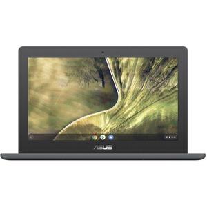 """Asus Chromebook C204 C204MA-GJ0208-3Y 29.5 cm (11.6"""") Chromebook - Intel Celeron N4020 - 4 GB RAM - 32 GB Flash Memory - C"""