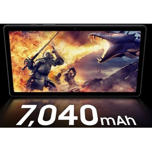 GALAXY TAB A7 10.4 POUCES 3 GB 64GO GRAY ANDROID 10