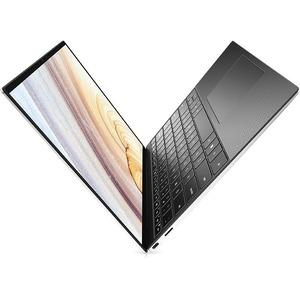 "Dell XPS 13 9310 13.4"" Notebook - Full HD Plus - 1920 x 1200 - Intel Core i5 (11th Gen) i5-1135G7 Quad-core (4 Core) - 8 G"
