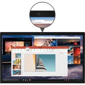 "Lenovo ThinkPad E15 G2 20TD003JUS 15.6"" Notebook - Full HD - 1920 x 1080 - Intel Core i3 i3-1115G4 Dual-core (2 Core) 3 GH"