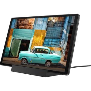 "Tablette Lenovo Tab M10 HD (2nd Gen) TB-X306F ZA6W0066SE - 25,7 cm (10,1"") WXGA - Cortex A53 Octa-core (8 Core) - 4 Go RAM"