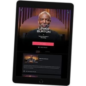 Apple iPad . Bildschirmdiagonale: 25,9 cm (10.2 Zoll), Bildschirmauflösung: 2160 x 1620 Pixel, Bildschirmtechnologie: LED.
