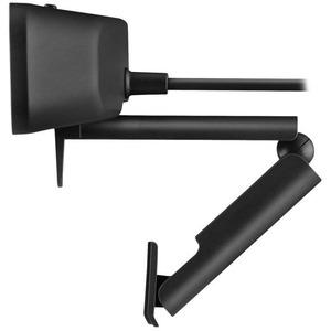 Logitech C925e Webcam - 30 fps - USB 2.0 - 1 Pack(s) - 1920 x 1080 Video - Auto-focus - Widescreen - Microphone - Notebook