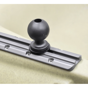 RAM Mounts Track Ball Mounting Adapter ATTACH